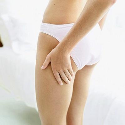 может ли массаж убрать жир на животе