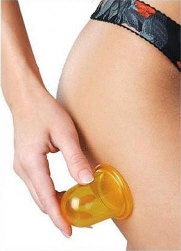 эффективный метод для похудения