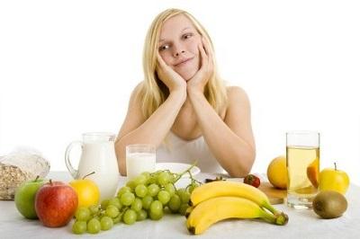 Гречневая диета и фитнес против целлюлита