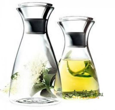 оливковое масло и прием ванны