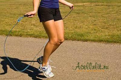 Обруч хулахуп для похудения упражнения