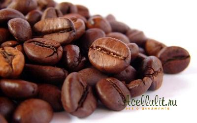 кофеин  от целлюлита в ампулах
