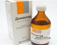 мед. препараты в борьбе с целлюлитом