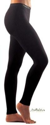 антицеллюлитные штанишки не все одинаковы