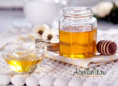мед защитник от целлюлита