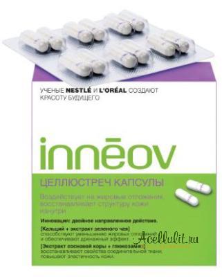 препараты снижающие холестерин в крови импортные