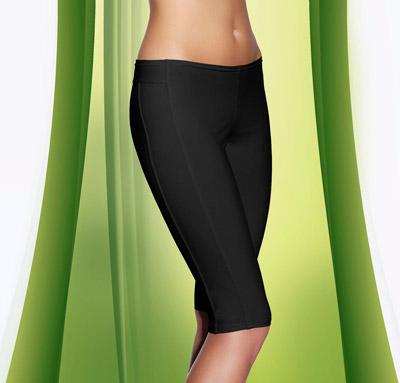 антицеллюлитные брюки для похудения купить