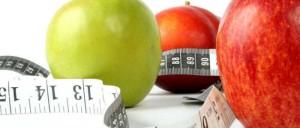 Питания в борьбе с целлюлитом