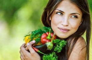 Диетологи рекомендуют диету Аткинса