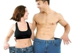 Рекомендации по снижению веса