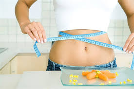 Помогает ли иглоукалывание похудению