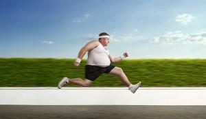 Почему не уходит вес: хотите знать?