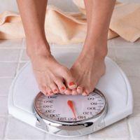 Резкое похудение называют кахексией