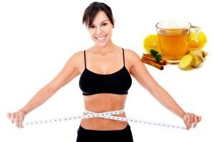 Если нужно похудеть срочно