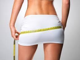 Массаж для похудения: как это работает
