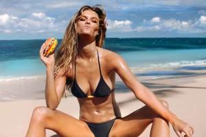 Какие диеты самые эффективные и безопасные