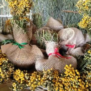 травы снижающие холестерин и очищающие сосуды таблица
