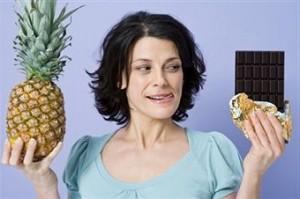 Что такое читинг в похудении