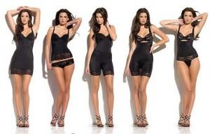 Выбираем правильную одежду