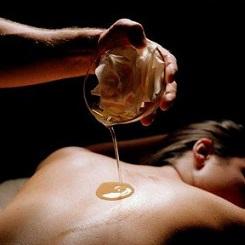 Медовый массаж от целлюлита – красота вашей кожи