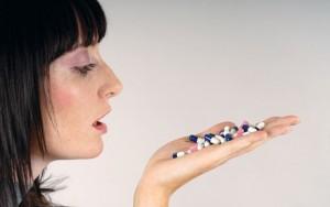 Существуют ли таблетки от целлюлита?