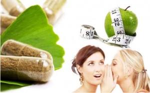 Основные таблетки от целлюлита
