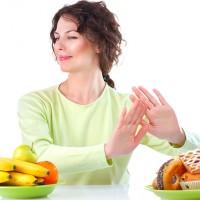 Какие продукты приводят к целлюлиту