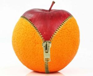 Профилактика целлюлита: 8 простых правил на пути к красоте