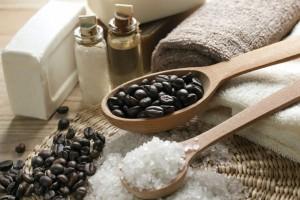 Лучшие рецепты скрабов от целлюлита
