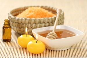 Другие методы борьбы с апельсиновой коркой