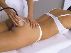 Что представляет собой комплексное лечение целлюлита?