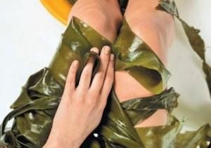 Методы лечения целлюлита